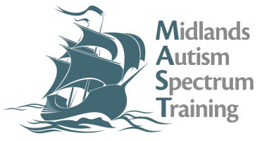 Midlands Autism Spectrum Training